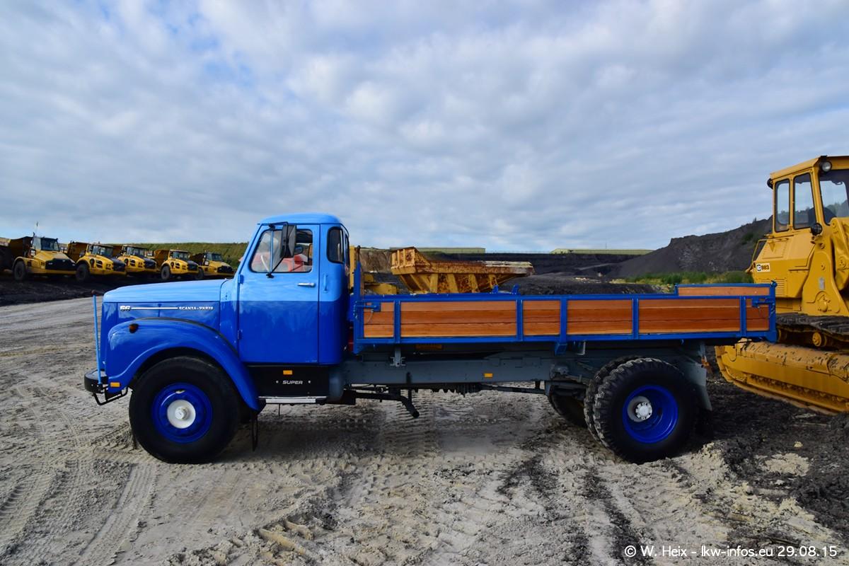 Truck-in-the-koel-Brunssum-20150829-018.jpg