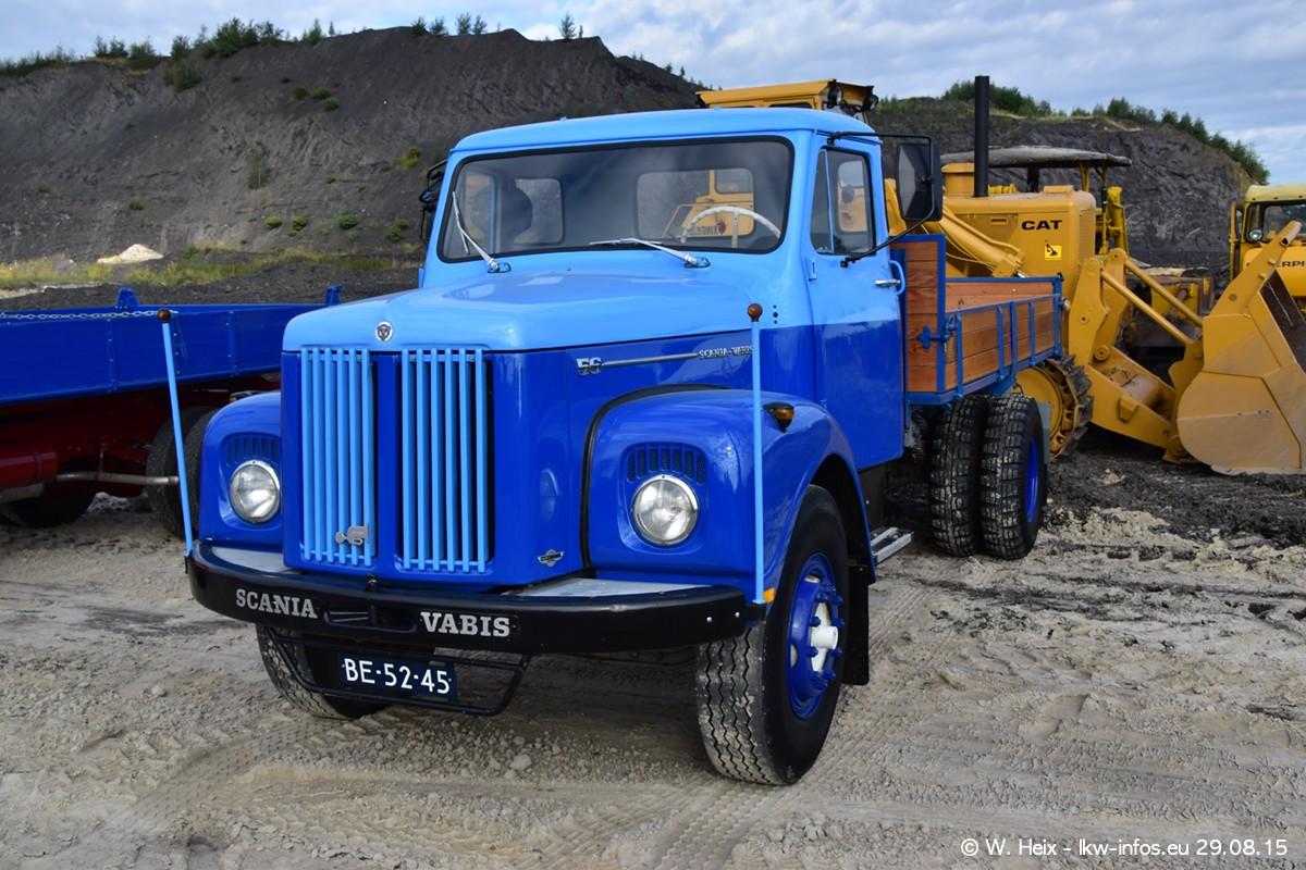 Truck-in-the-koel-Brunssum-20150829-020.jpg