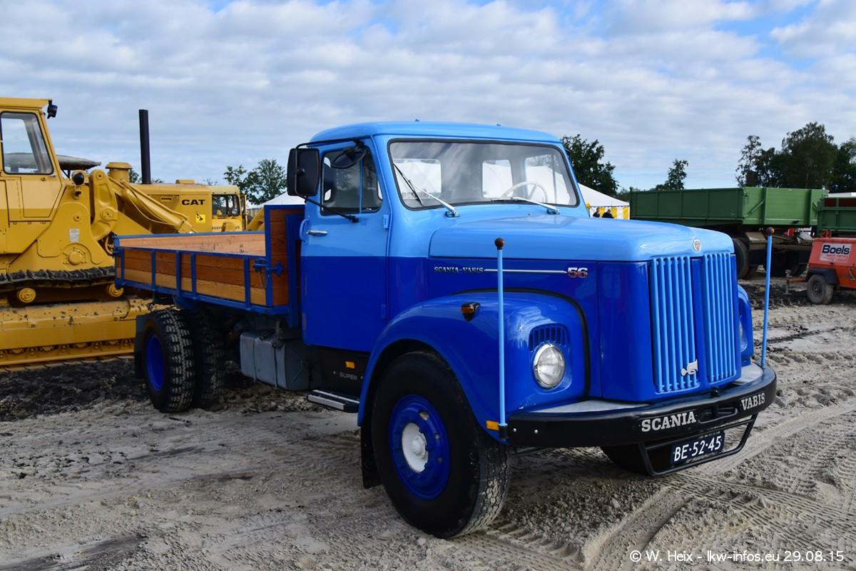 Truck-in-the-koel-Brunssum-20150829-022.jpg
