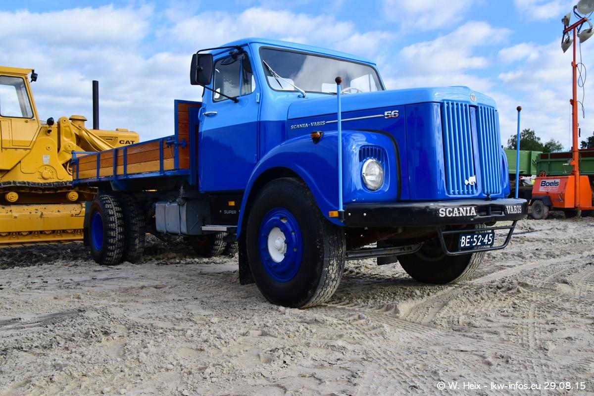 Truck-in-the-koel-Brunssum-20150829-023.jpg
