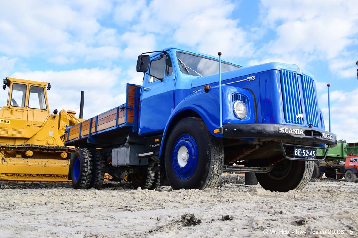 Truck-in-the-koel-Brunssum-20150829-024.jpg