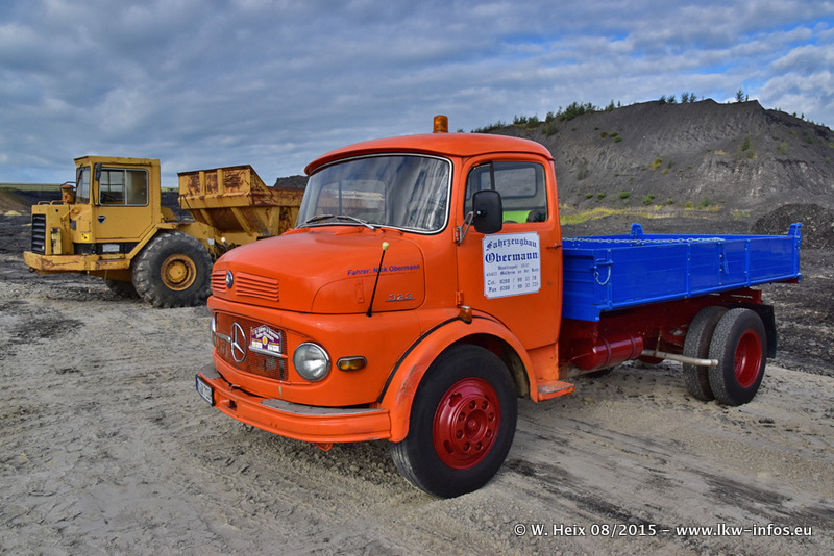Truck-in-the-koel-Brunssum-20150829-025.jpg