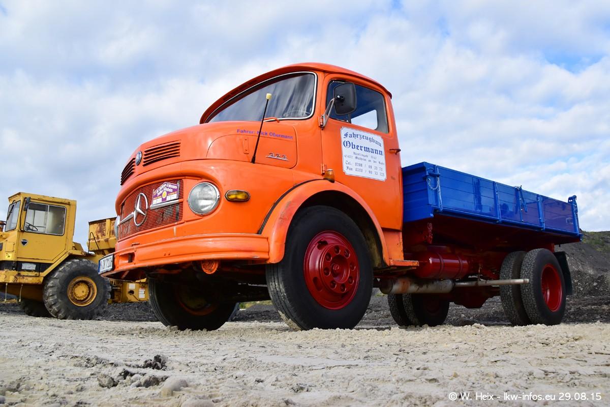 Truck-in-the-koel-Brunssum-20150829-026.jpg