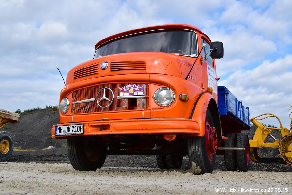 Truck-in-the-koel-Brunssum-20150829-027.jpg