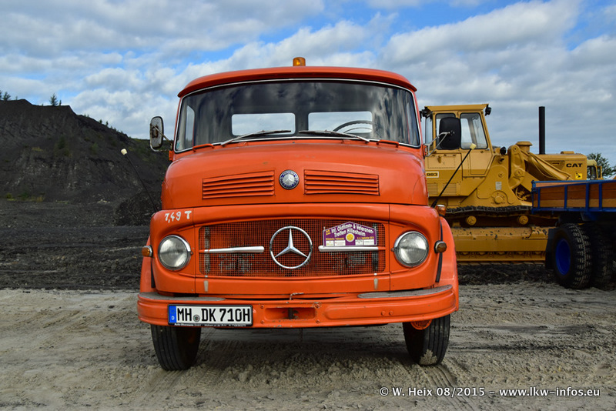 Truck-in-the-koel-Brunssum-20150829-028.jpg