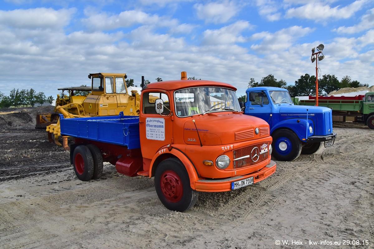 Truck-in-the-koel-Brunssum-20150829-029.jpg