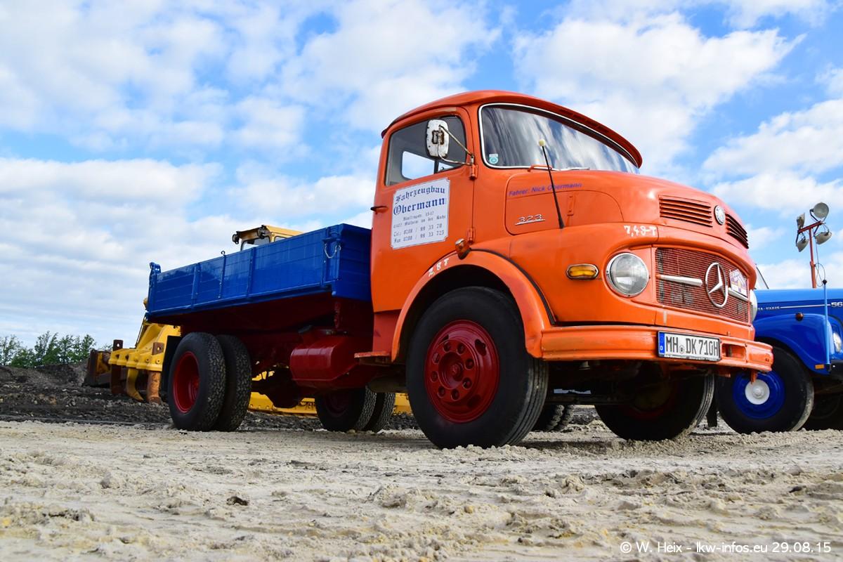 Truck-in-the-koel-Brunssum-20150829-030.jpg