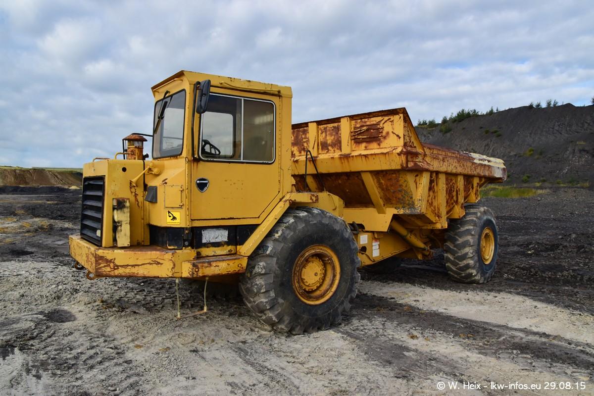 Truck-in-the-koel-Brunssum-20150829-032.jpg