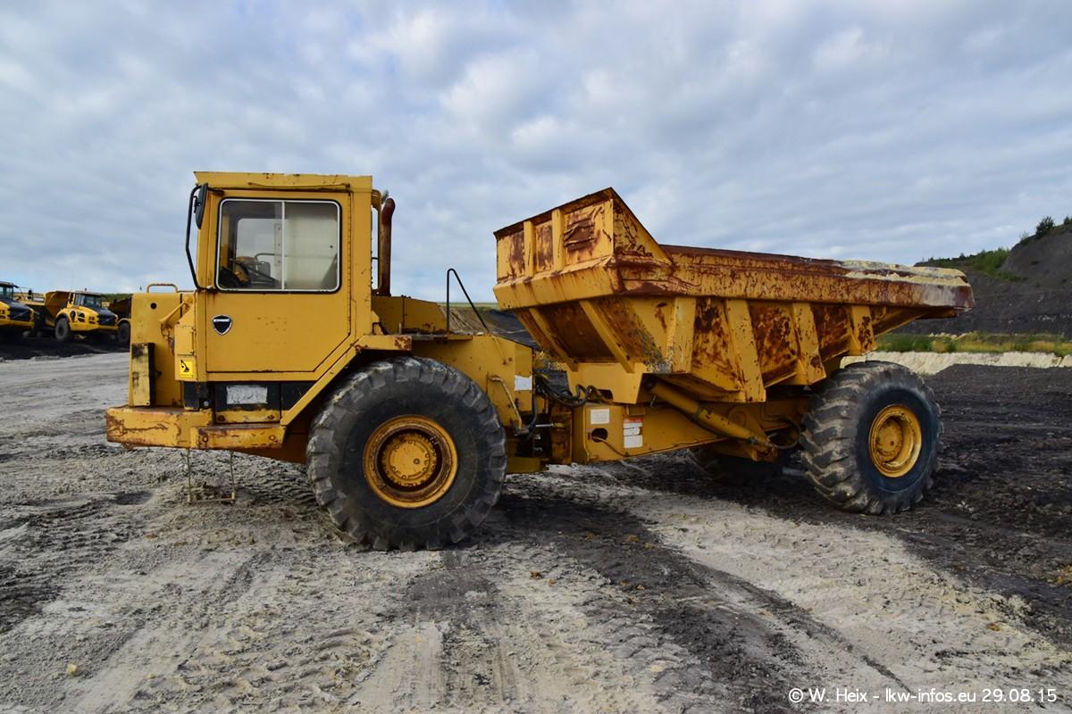 Truck-in-the-koel-Brunssum-20150829-033.jpg