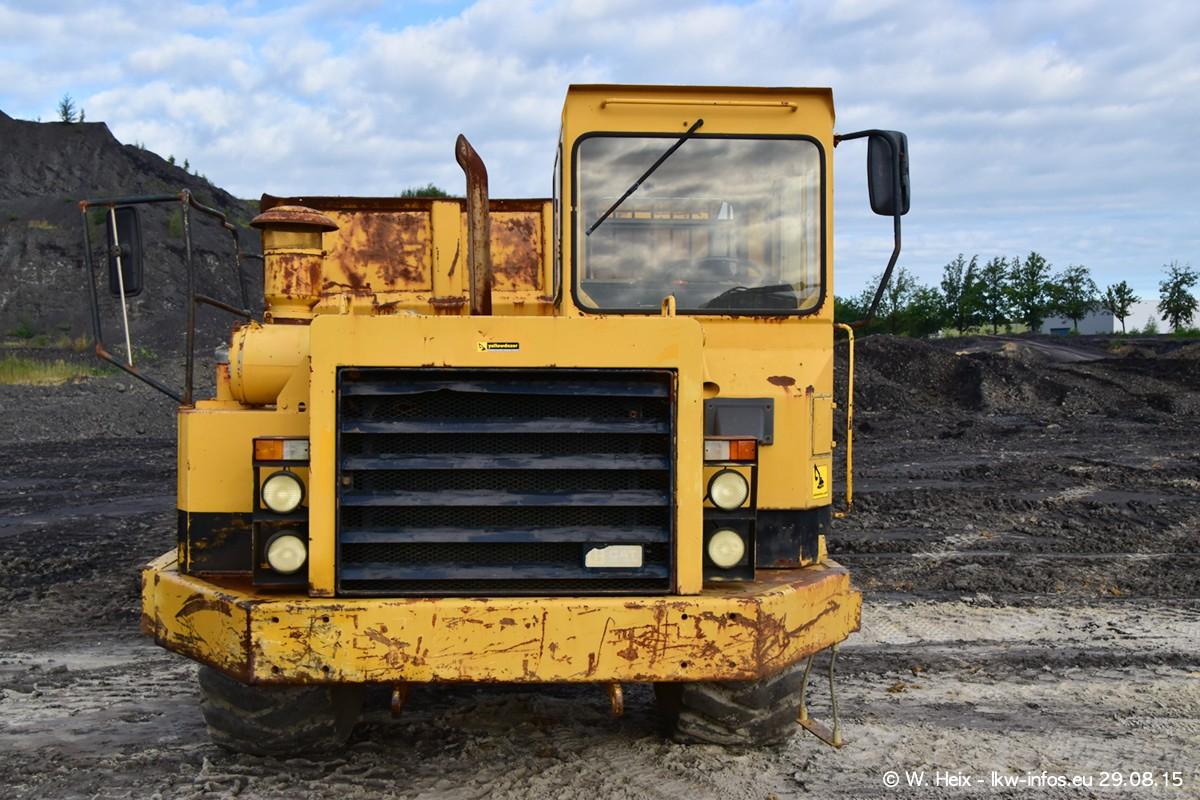 Truck-in-the-koel-Brunssum-20150829-035.jpg