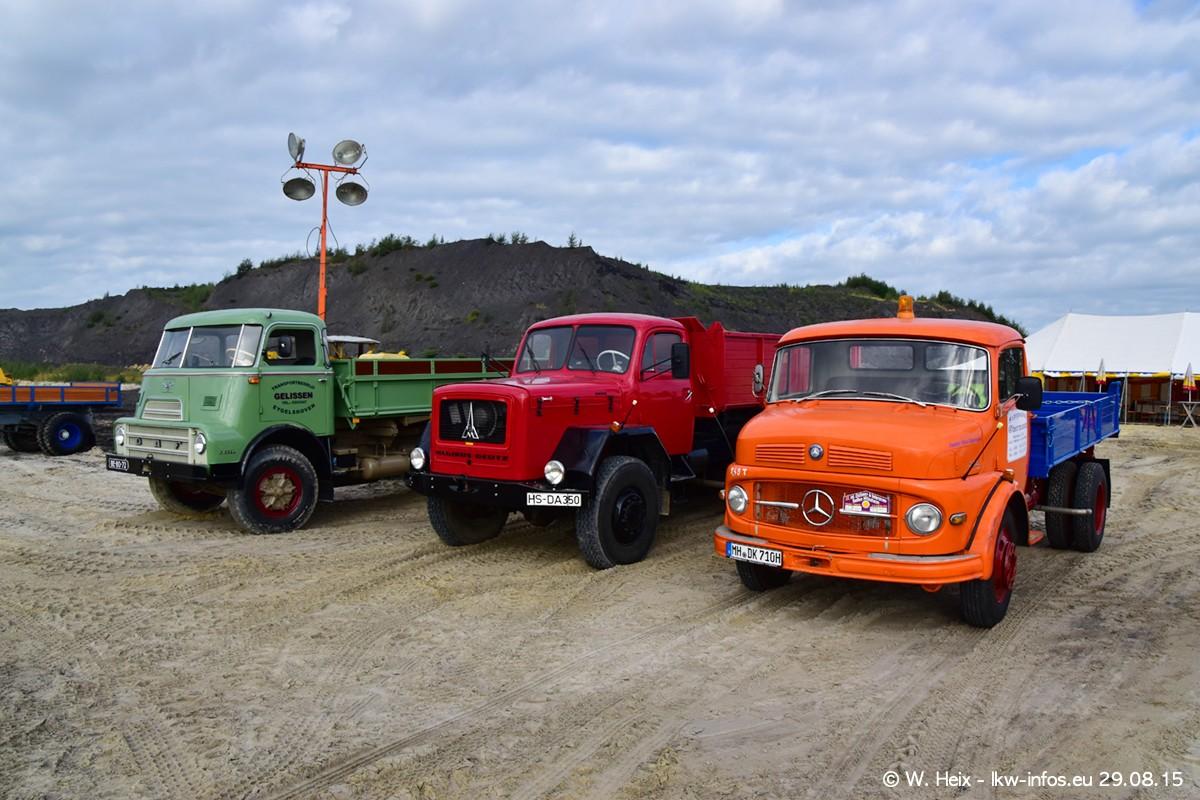 Truck-in-the-koel-Brunssum-20150829-046.jpg