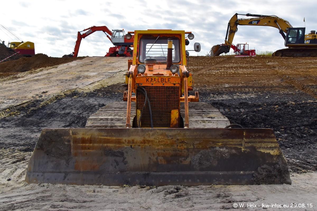 Truck-in-the-koel-Brunssum-20150829-049.jpg