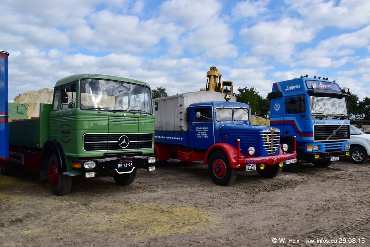 Truck-in-the-koel-Brunssum-20150829-052.jpg