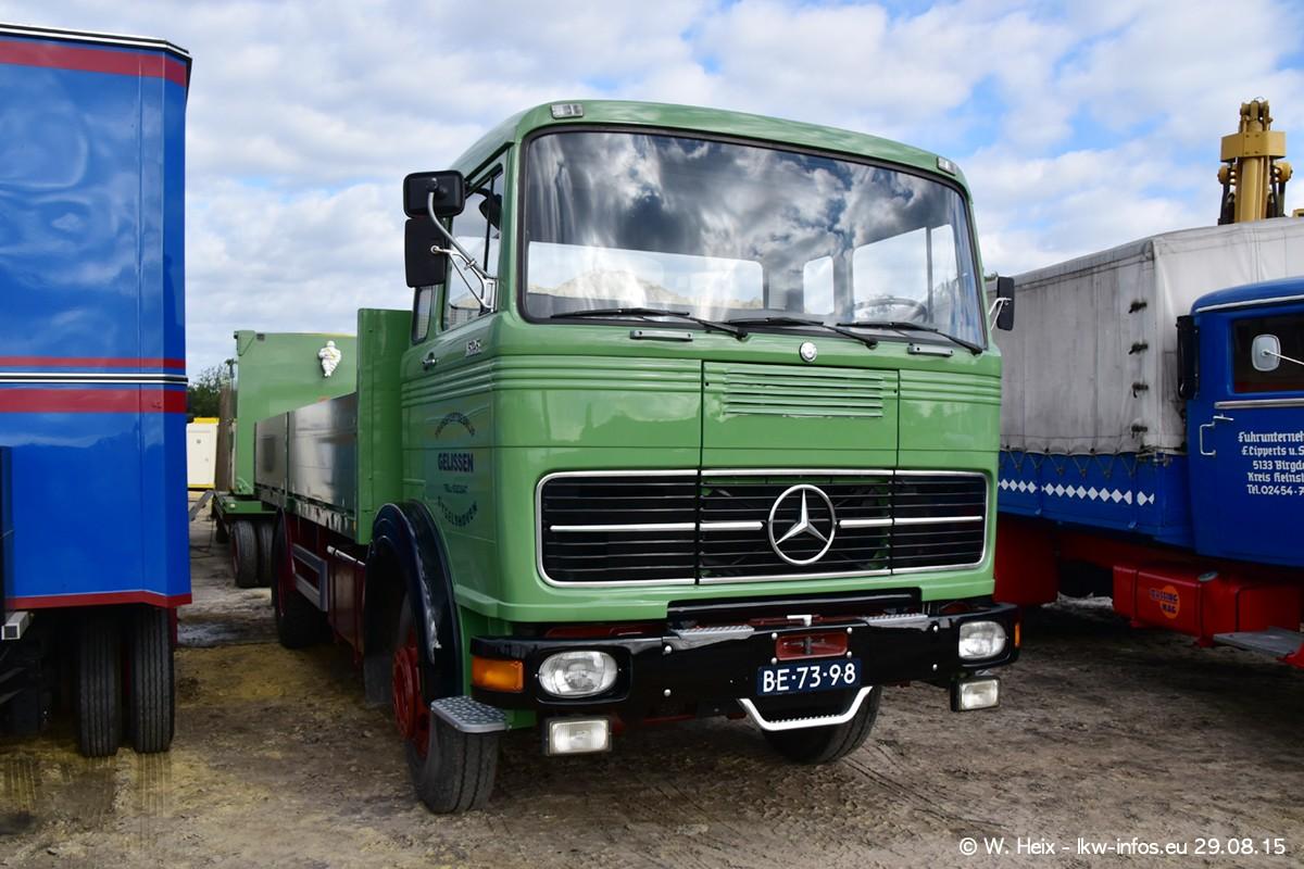 Truck-in-the-koel-Brunssum-20150829-053.jpg