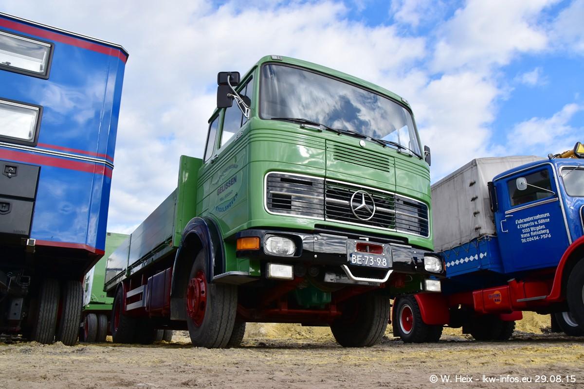 Truck-in-the-koel-Brunssum-20150829-054.jpg