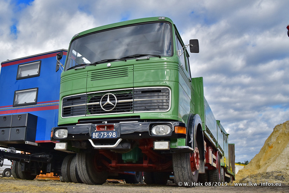 Truck-in-the-koel-Brunssum-20150829-057.jpg