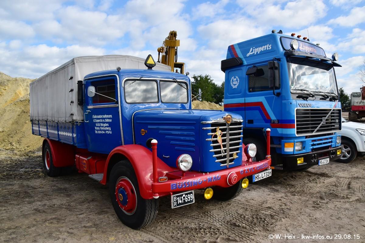 Truck-in-the-koel-Brunssum-20150829-058.jpg