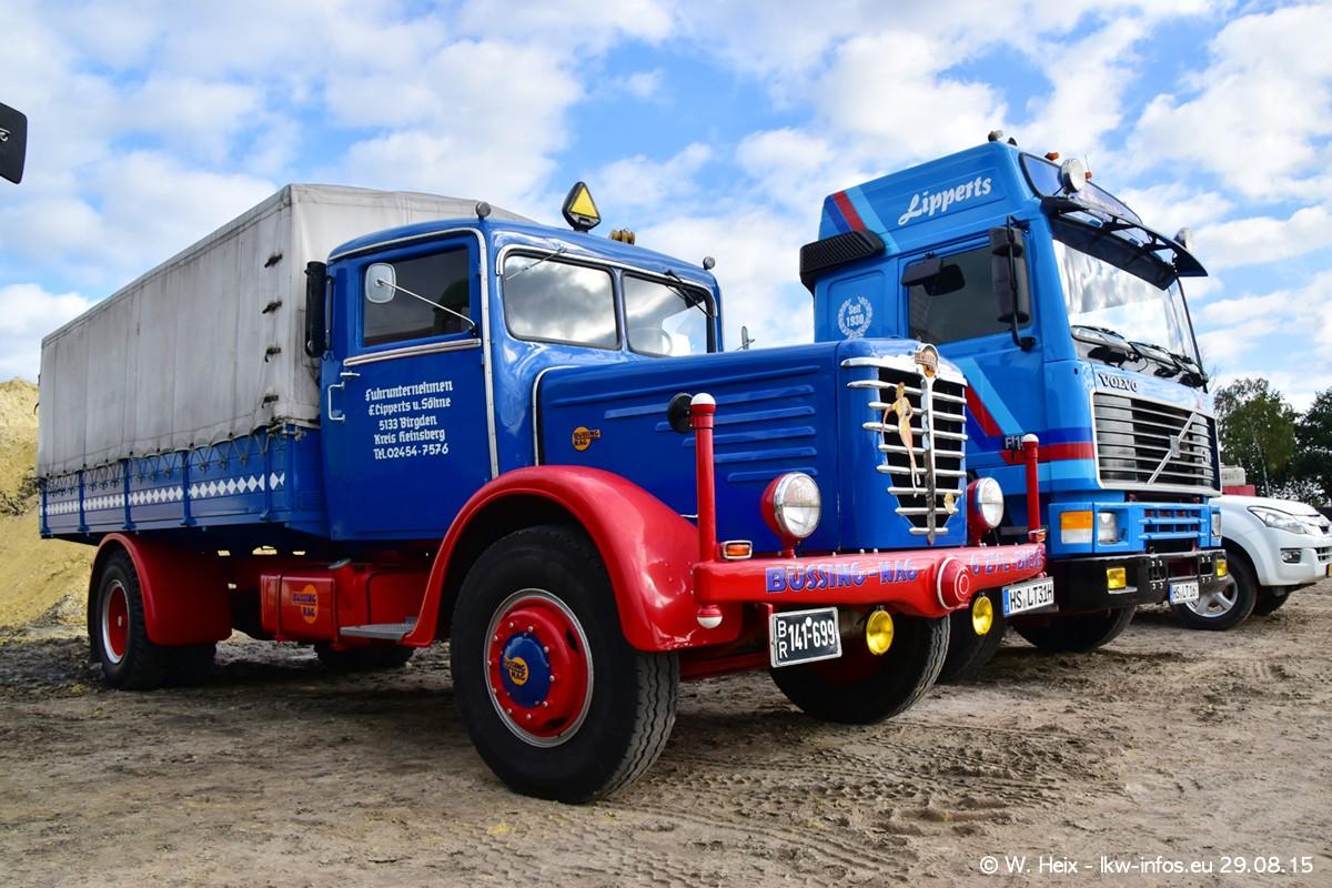 Truck-in-the-koel-Brunssum-20150829-059.jpg