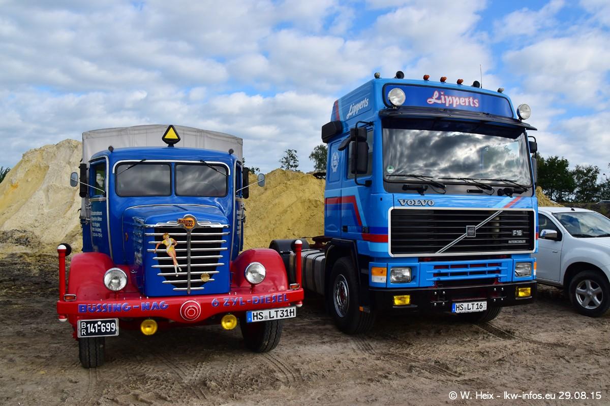 Truck-in-the-koel-Brunssum-20150829-060.jpg