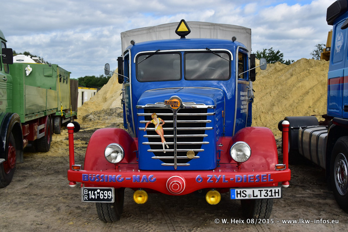 Truck-in-the-koel-Brunssum-20150829-061.jpg