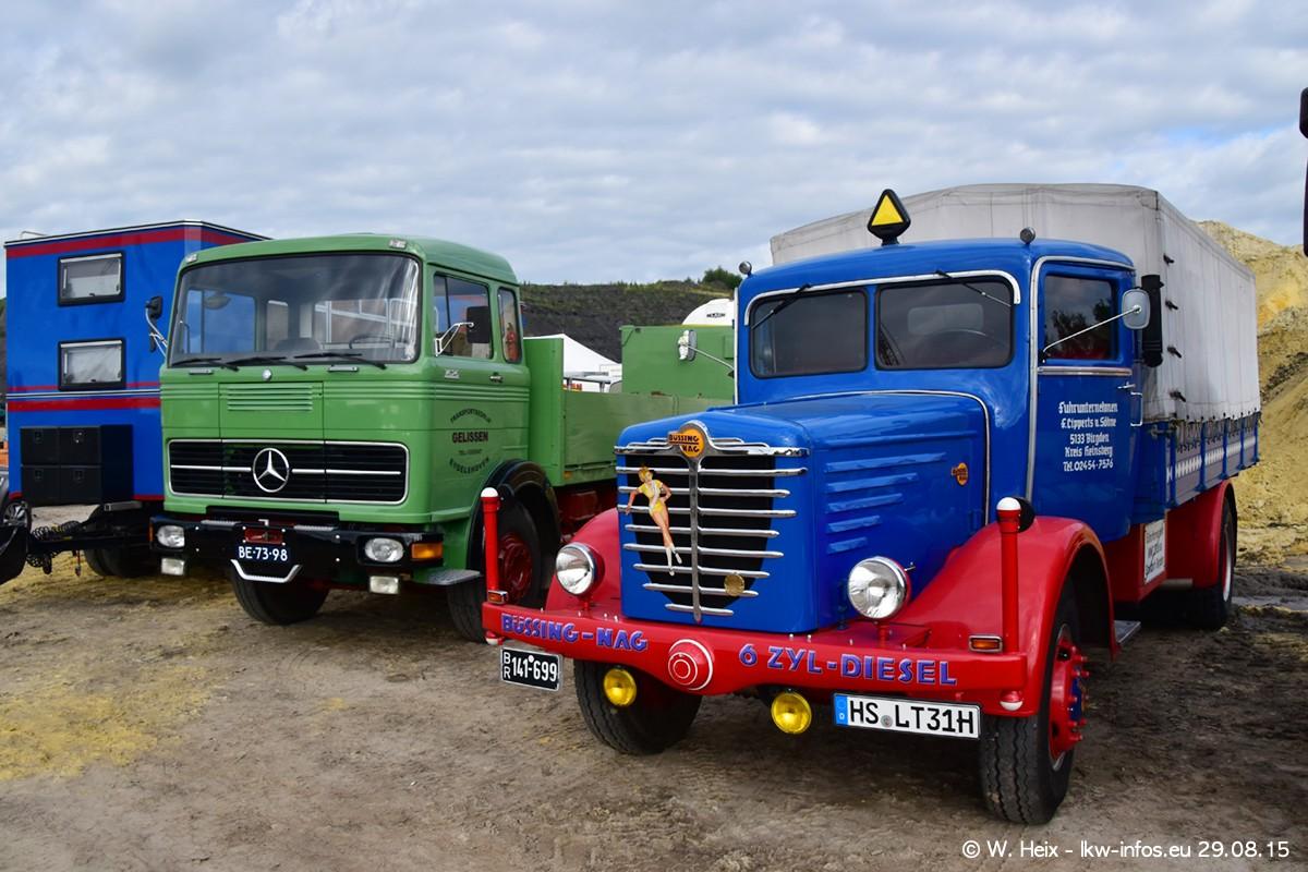 Truck-in-the-koel-Brunssum-20150829-062.jpg