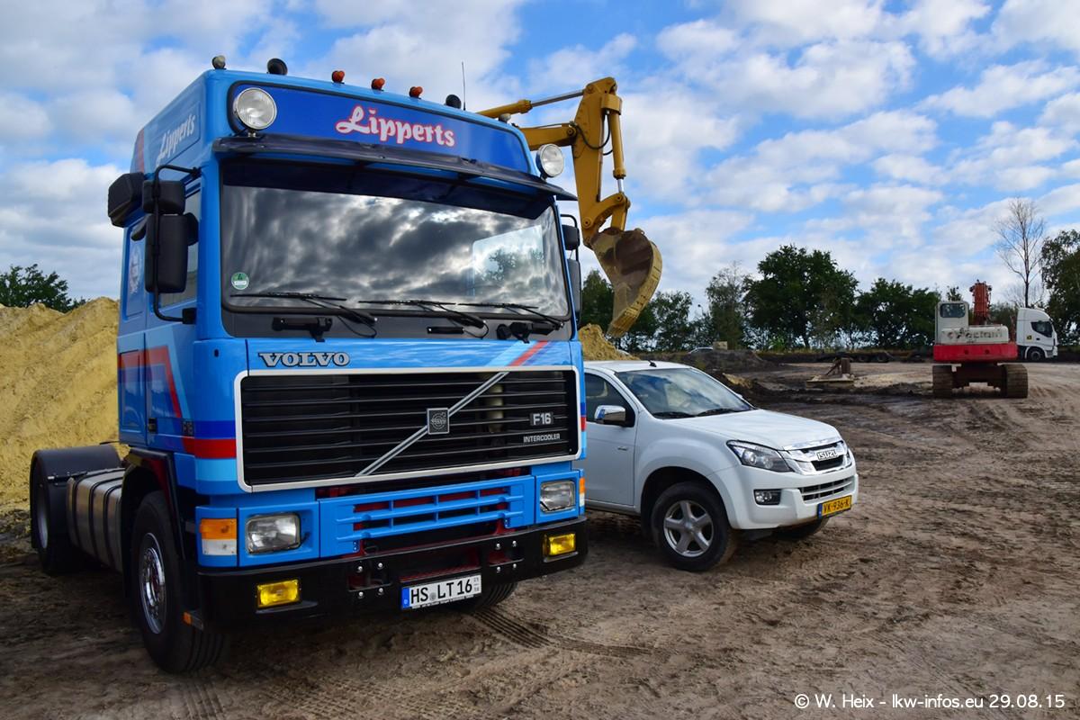 Truck-in-the-koel-Brunssum-20150829-063.jpg