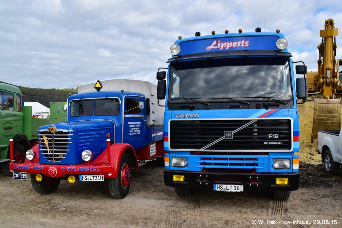 Truck-in-the-koel-Brunssum-20150829-064.jpg