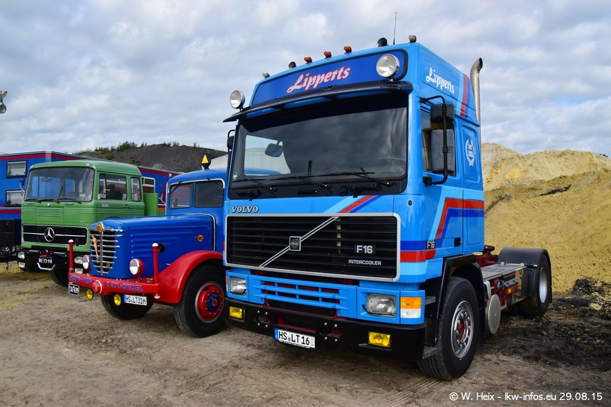 Truck-in-the-koel-Brunssum-20150829-065.jpg