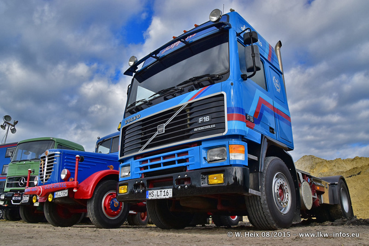Truck-in-the-koel-Brunssum-20150829-066.jpg
