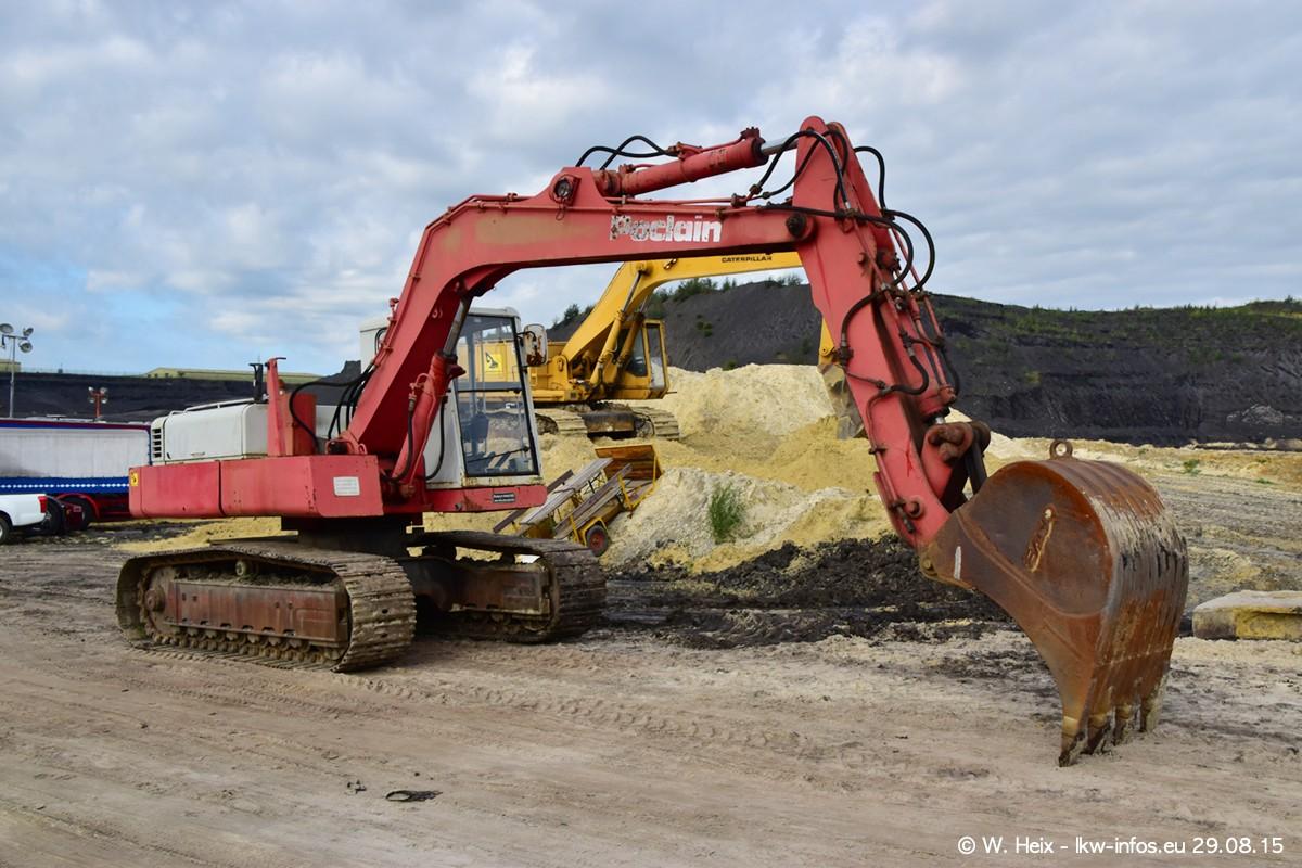 Truck-in-the-koel-Brunssum-20150829-075.jpg