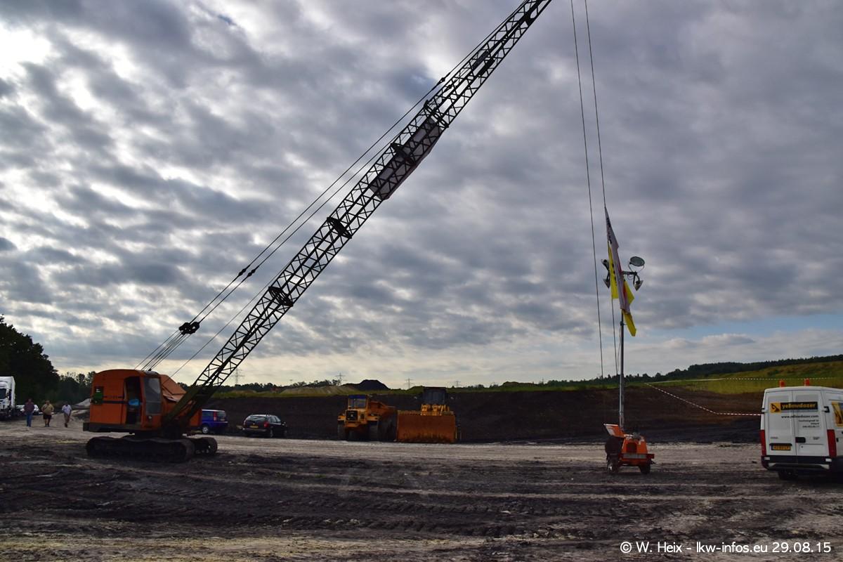 Truck-in-the-koel-Brunssum-20150829-078.jpg