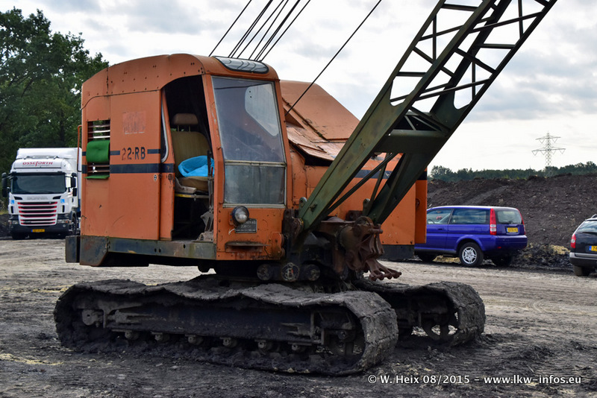 Truck-in-the-koel-Brunssum-20150829-079.jpg
