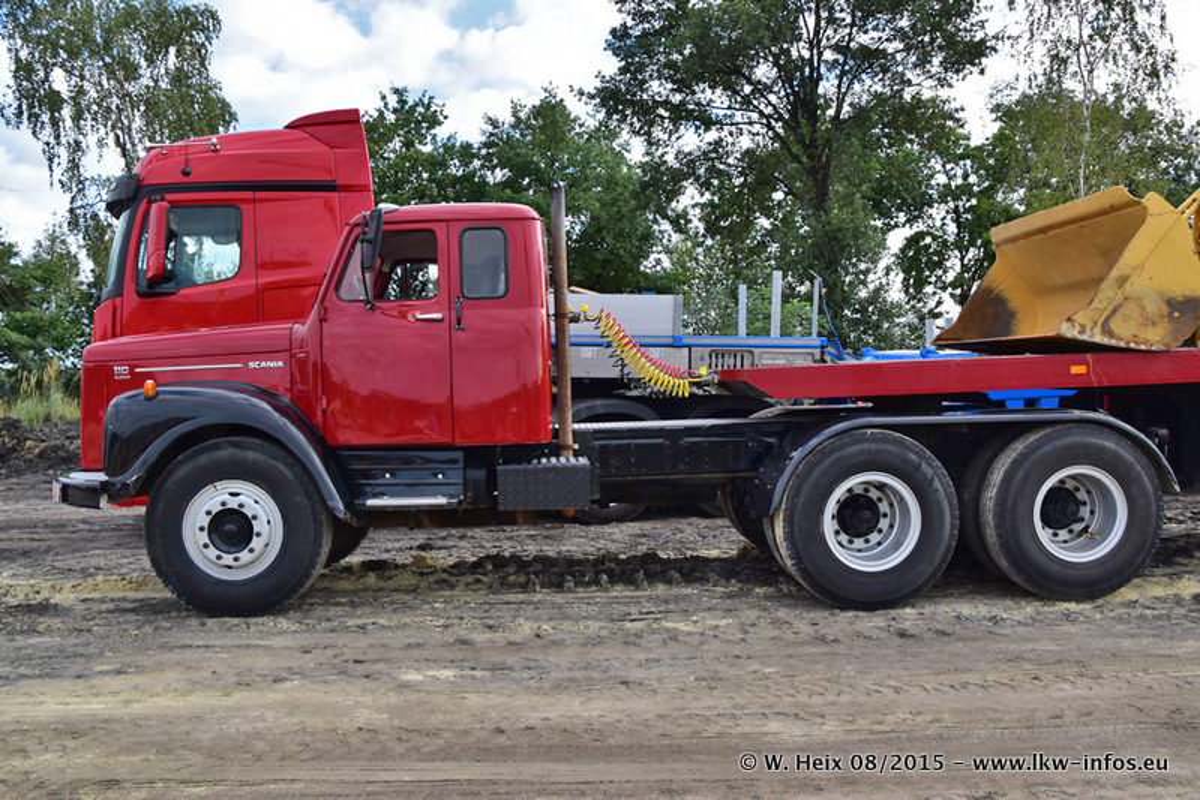 Truck-in-the-koel-Brunssum-20150829-081.jpg