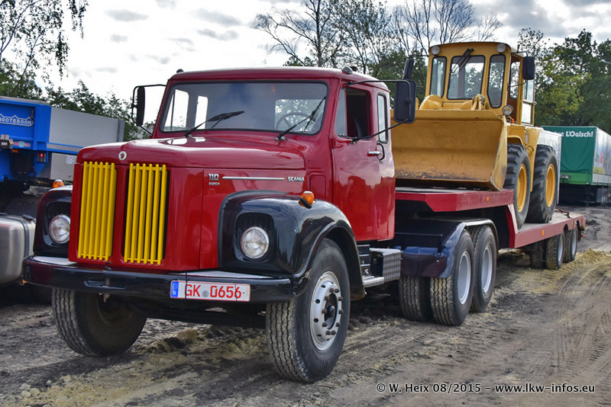 Truck-in-the-koel-Brunssum-20150829-083.jpg