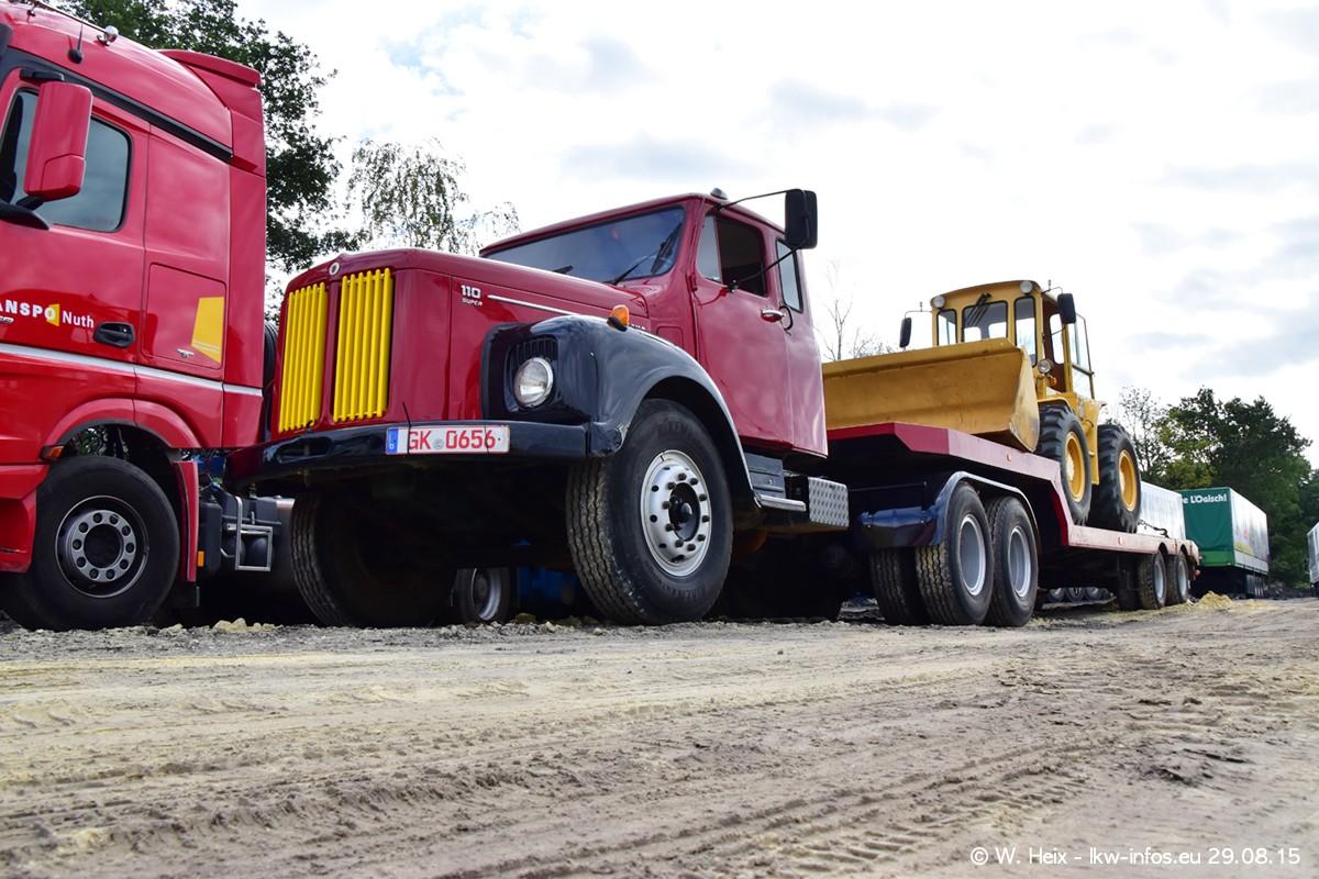 Truck-in-the-koel-Brunssum-20150829-084.jpg