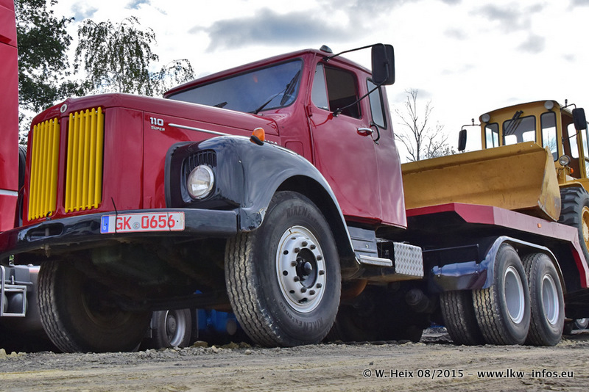 Truck-in-the-koel-Brunssum-20150829-085.jpg