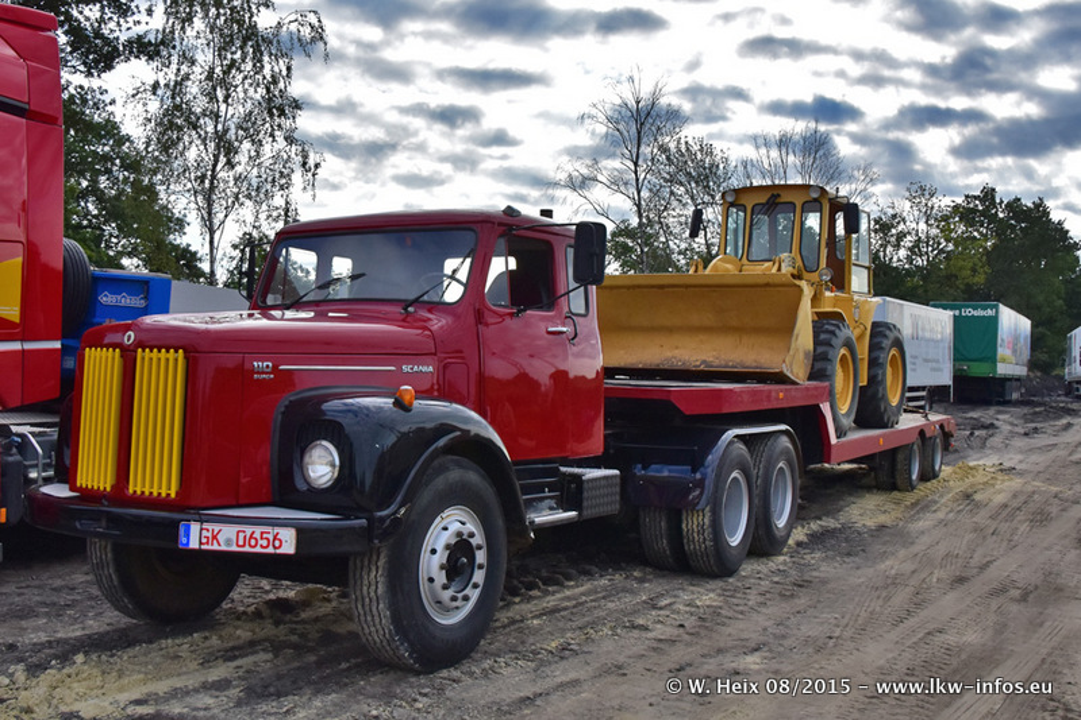 Truck-in-the-koel-Brunssum-20150829-086.jpg
