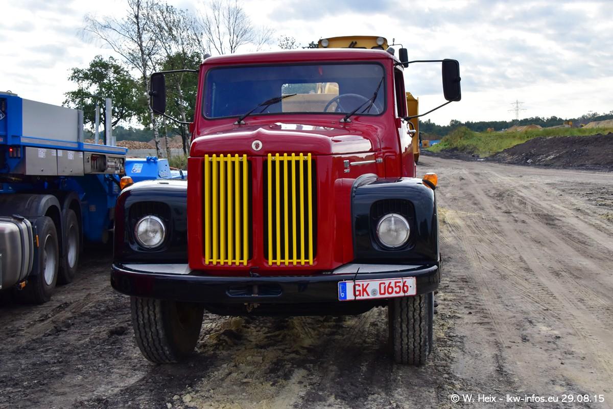 Truck-in-the-koel-Brunssum-20150829-087.jpg