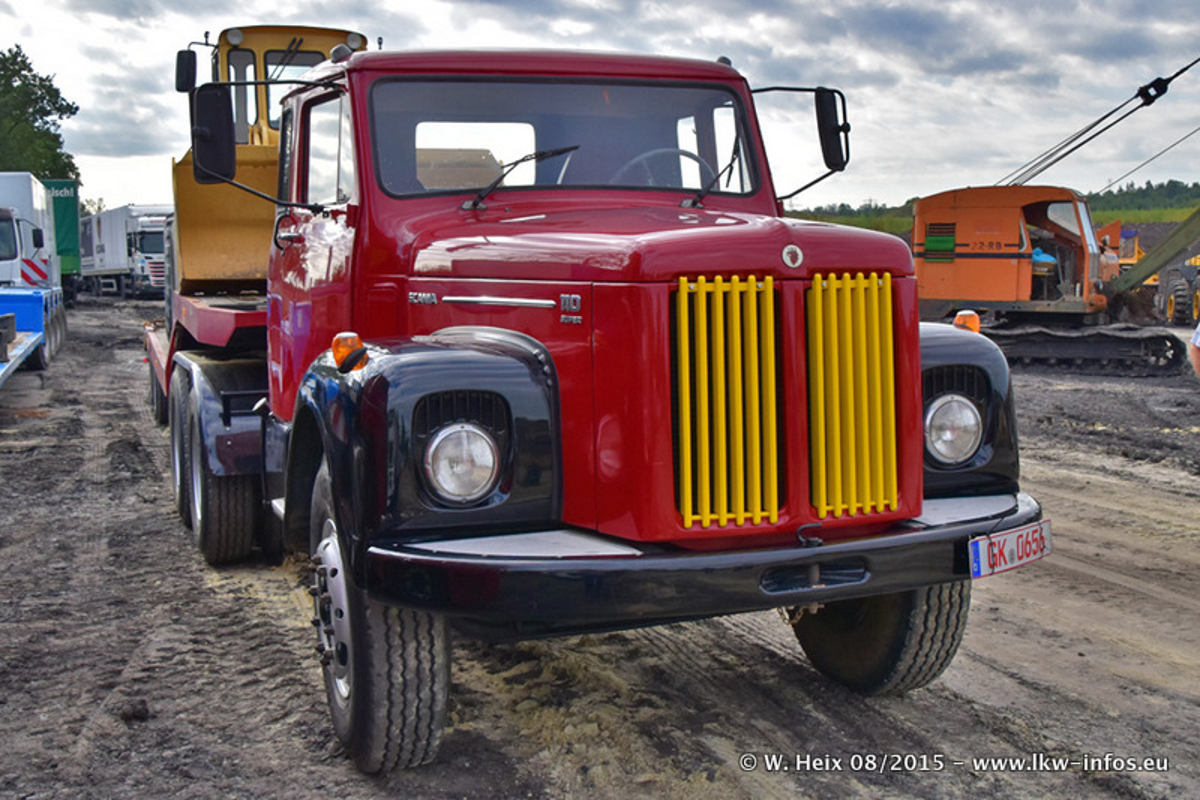 Truck-in-the-koel-Brunssum-20150829-088.jpg