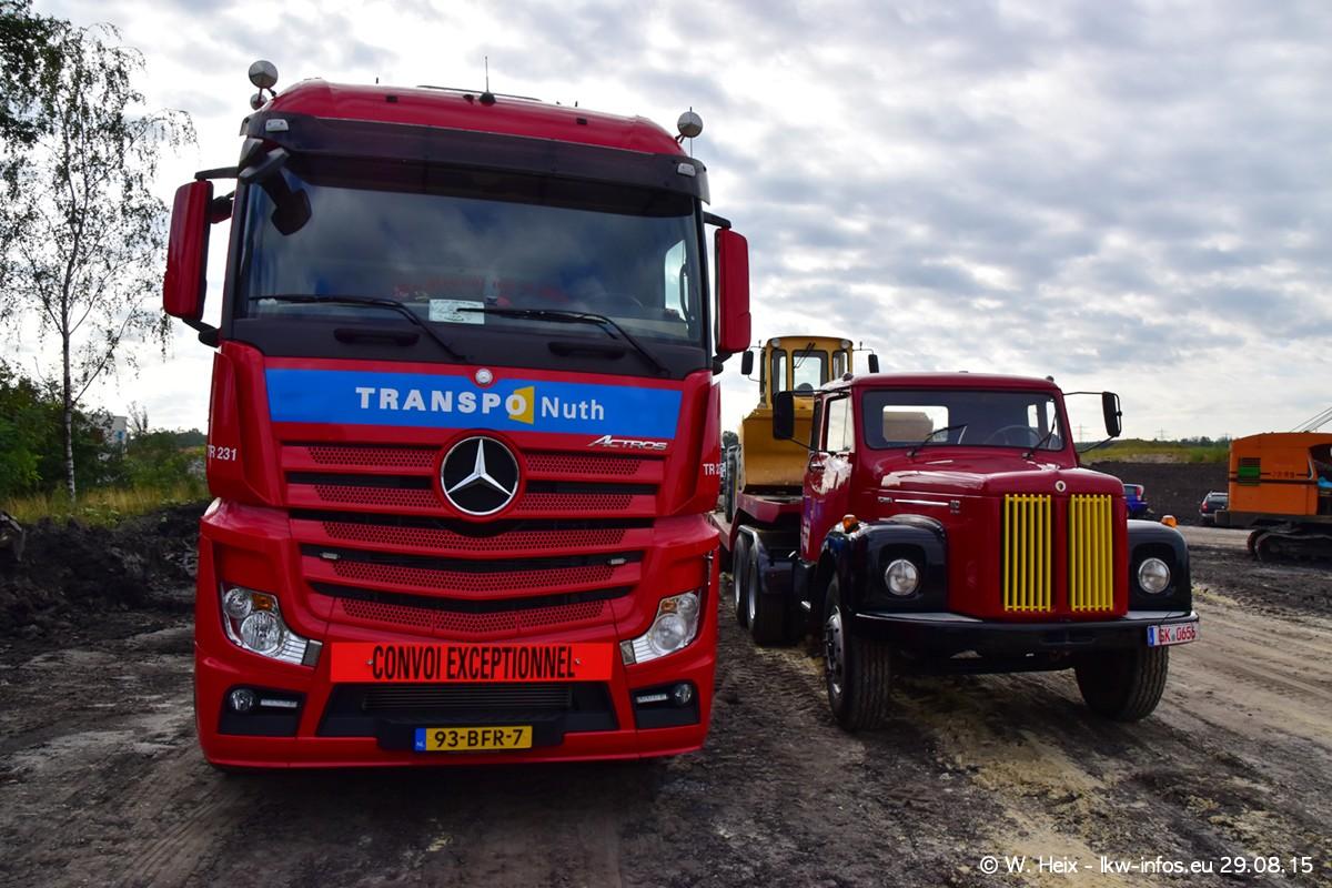 Truck-in-the-koel-Brunssum-20150829-090.jpg