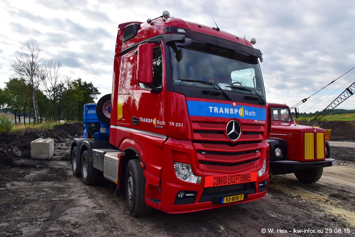 Truck-in-the-koel-Brunssum-20150829-091.jpg