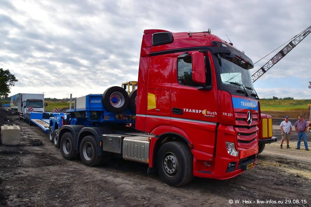 Truck-in-the-koel-Brunssum-20150829-092.jpg