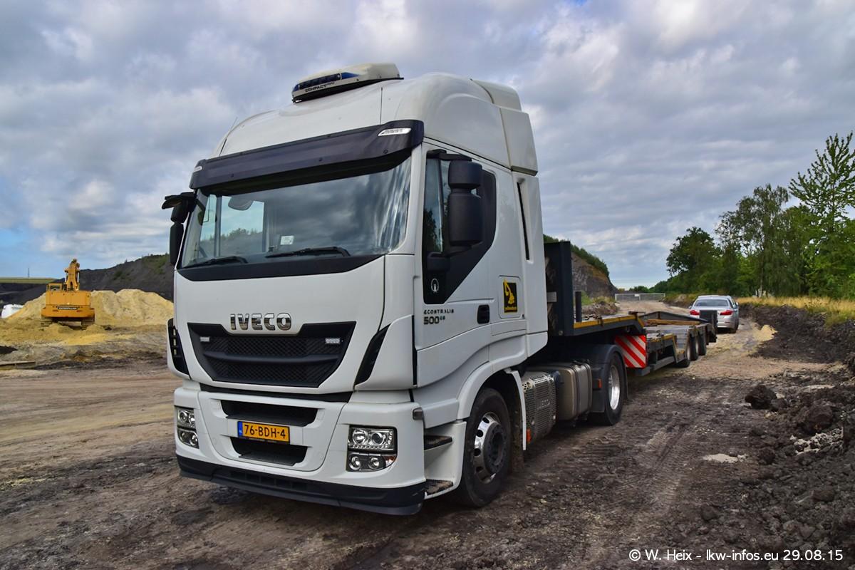 Truck-in-the-koel-Brunssum-20150829-094.jpg