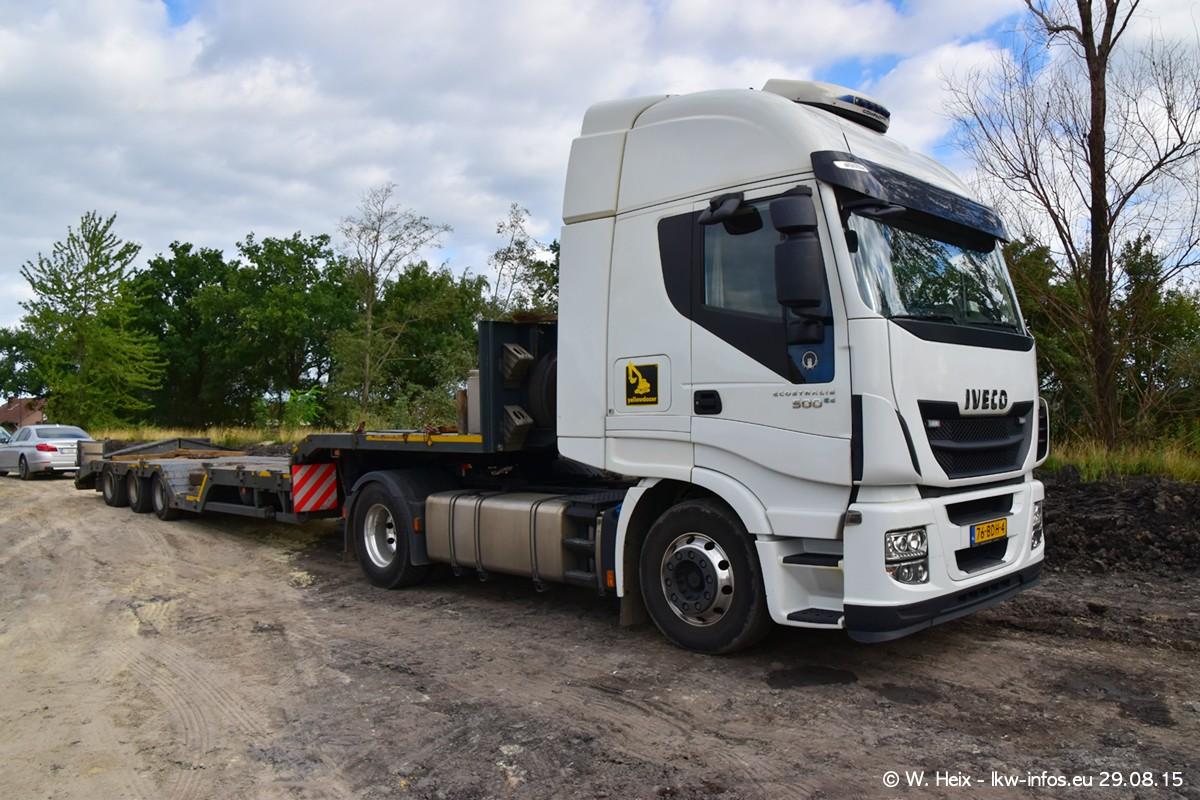 Truck-in-the-koel-Brunssum-20150829-096.jpg
