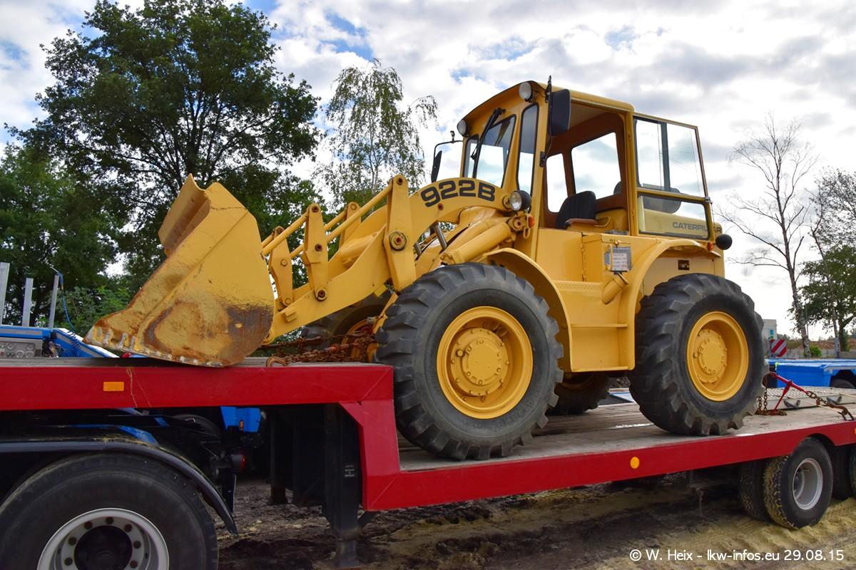 Truck-in-the-koel-Brunssum-20150829-099.jpg