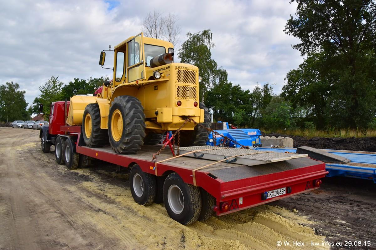 Truck-in-the-koel-Brunssum-20150829-101.jpg