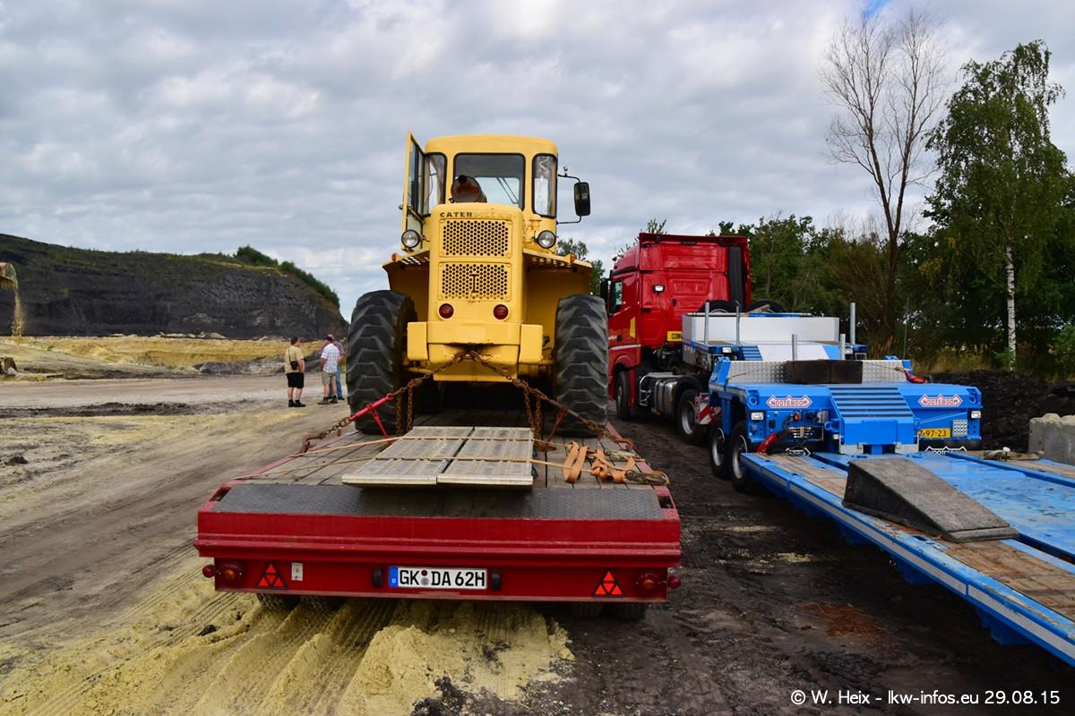 Truck-in-the-koel-Brunssum-20150829-102.jpg