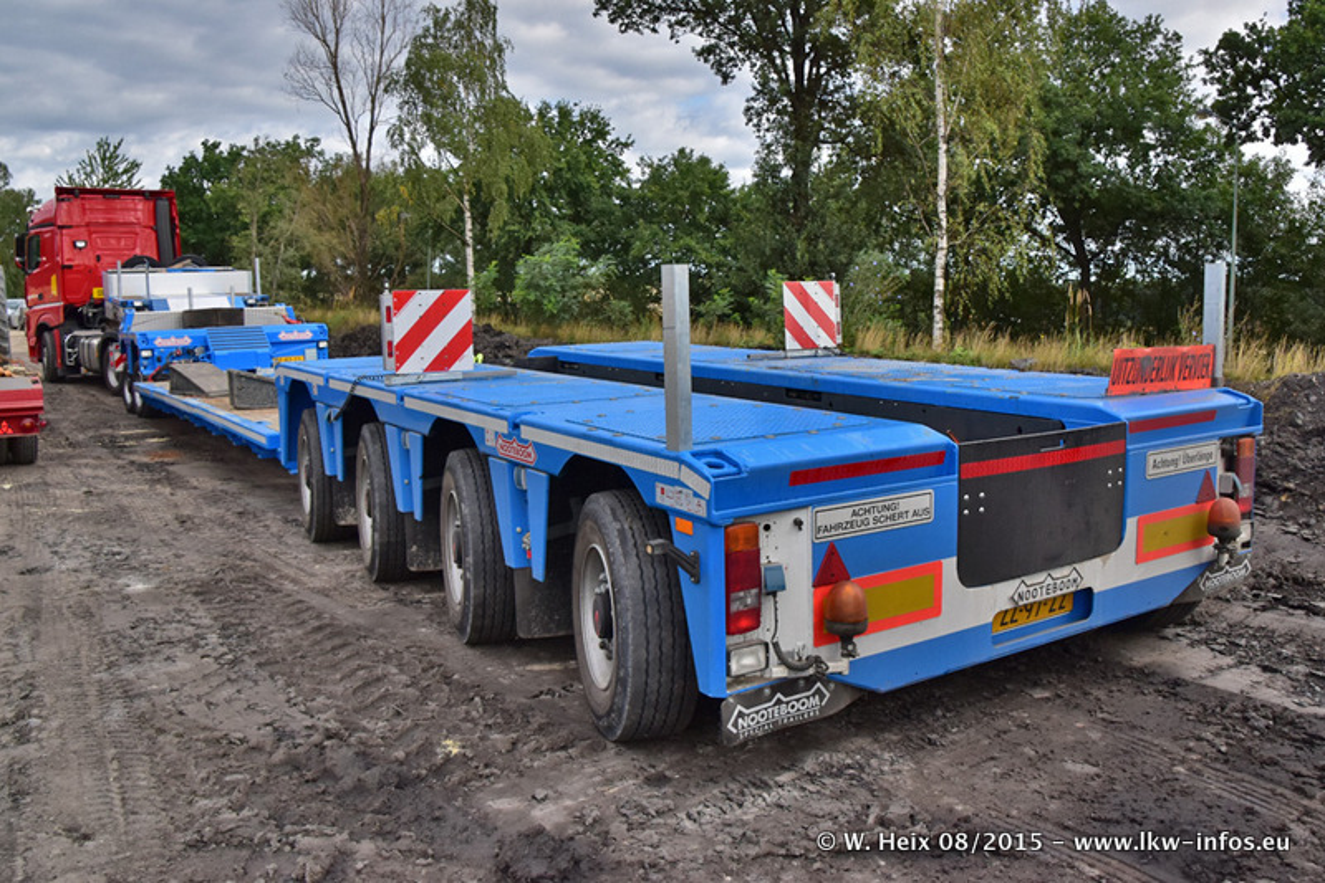 Truck-in-the-koel-Brunssum-20150829-103.jpg