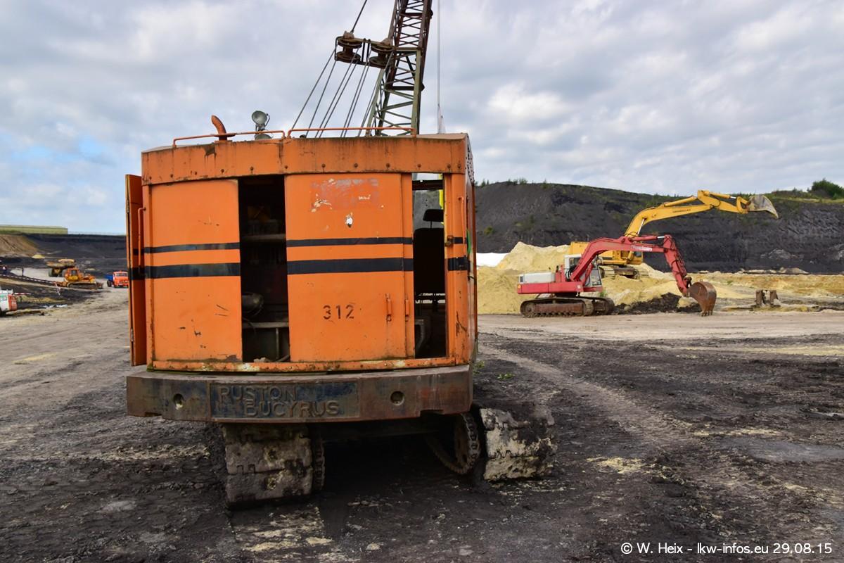 Truck-in-the-koel-Brunssum-20150829-104.jpg