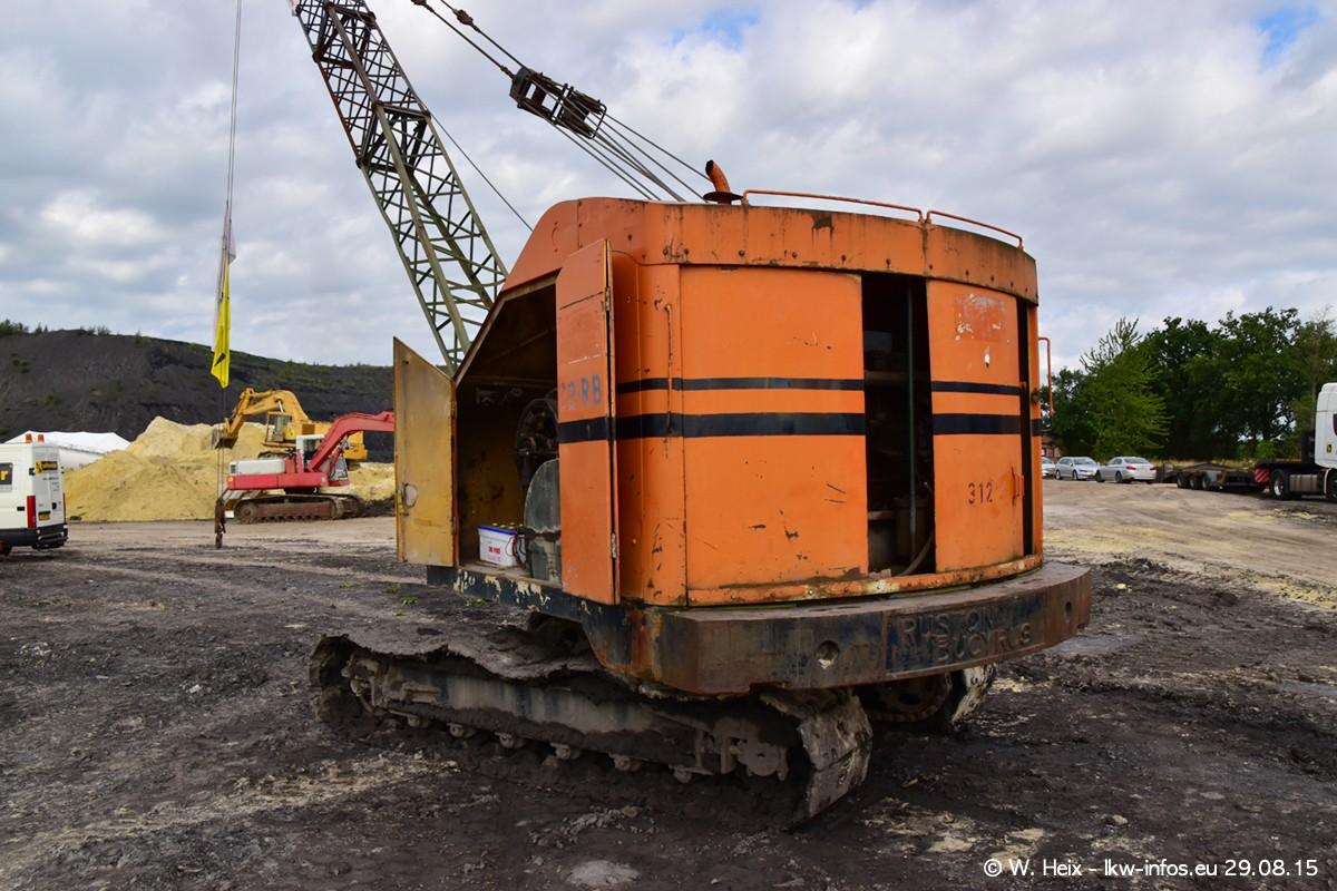 Truck-in-the-koel-Brunssum-20150829-105.jpg